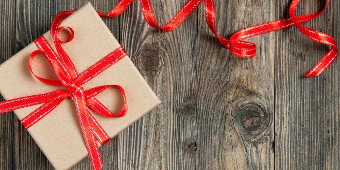 Ζώδια και Σχέσεις  Ποια δώρα είναι κατάλληλα για μια γυναίκα Δίδυμο ... a42535e1737