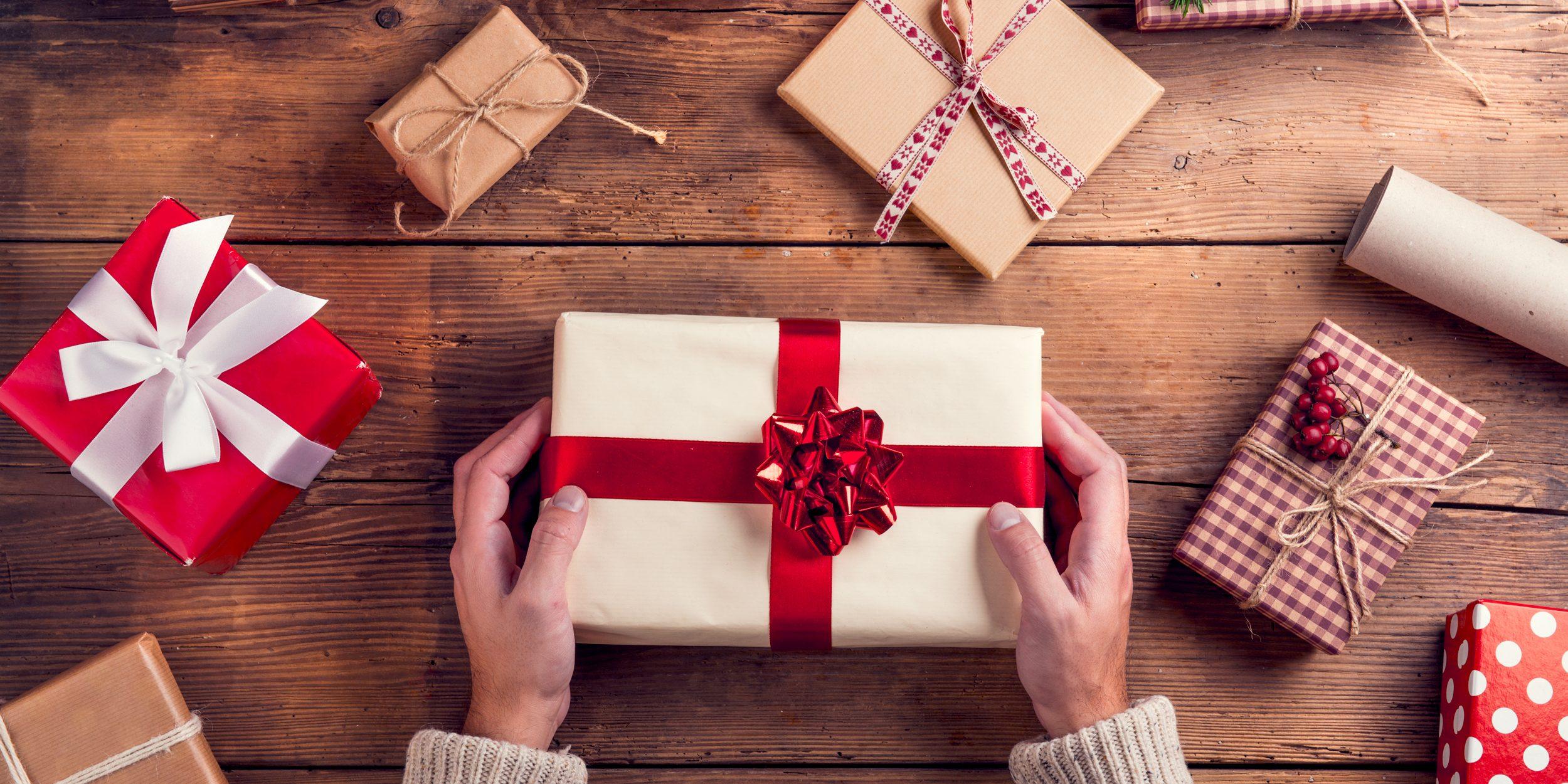 Ζώδια και Σχέσεις  Ποια δώρα είναι κατάλληλα για μια γυναίκα Λέοντα ... 8d9942b7a80
