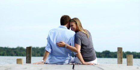 ραντεβού με μια γυναίκα με καρκίνο ζώδιοΤαχύτητα dating δωμάτια με ελεφαντόδοντο