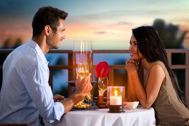 Dating Dias κυνήγι αγάπης