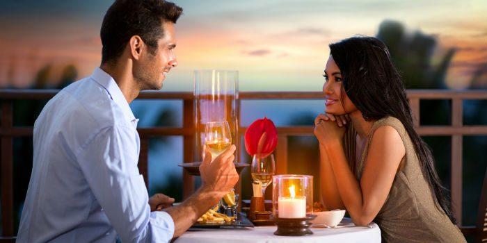 Συμβουλές για dating με έναν παρθένο άντρα Post το γάντζο ενοχή