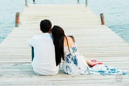 Τι να ξέρεις για τα ραντεβού με έναν παρθένο