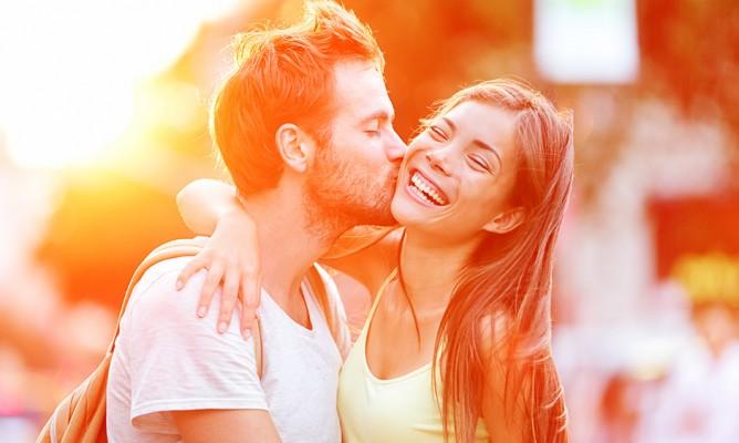 Πώς να τον γοητεύσετε : Ραντεβού με έναν Ιχθύ