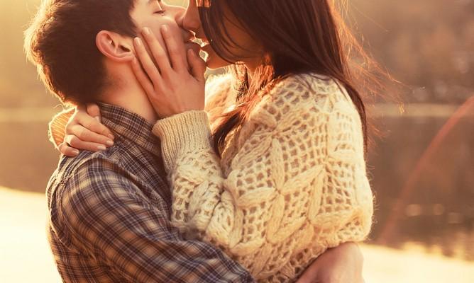 Πώς να τον γοητεύσετε : Ραντεβού με έναν Καρκίνο