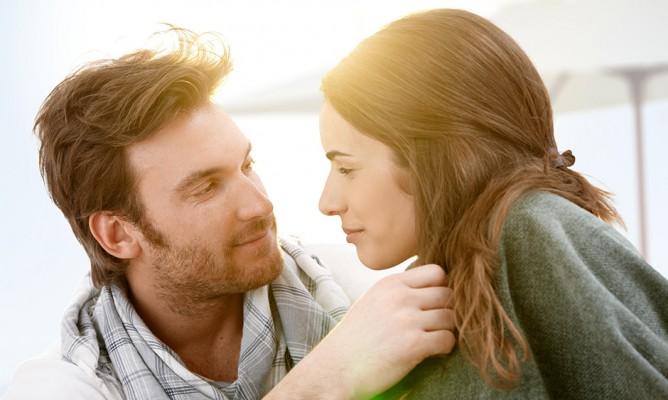 Πώς να τον γοητεύσετε : Ραντεβού με ένα Ζυγό