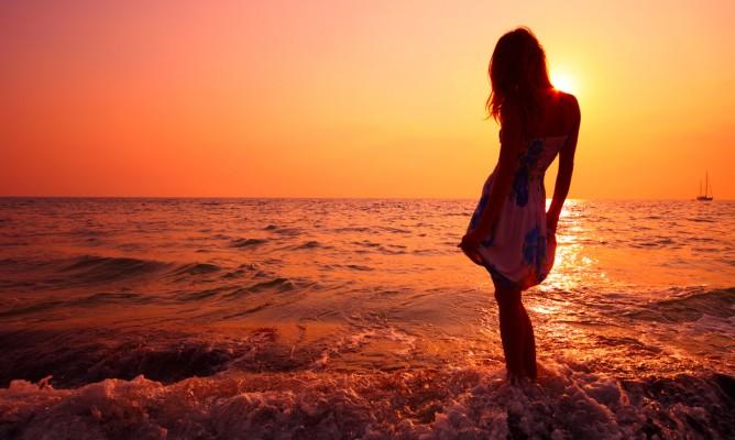 Βρείτε τον έρωτα: Η Αφροδίτη θα σας βοηθήσει