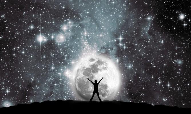 Η σχέση ανάμεσα στην Πυθαγόρεια φιλοσοφία και την Αστρολογία
