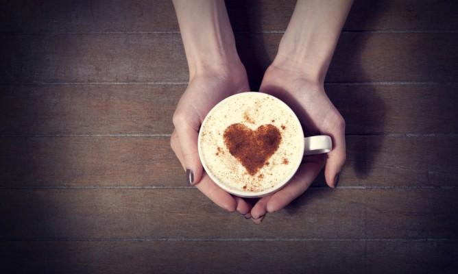 Ποιος καφές σας ταιριάζει σύμφωνα με το ζώδιό σας;