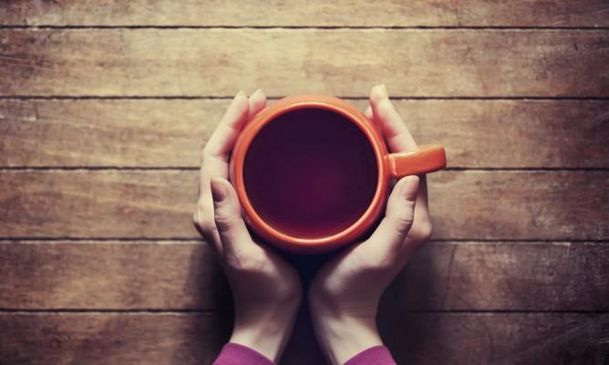 Ποιος καφές σας ταιριάζει σύμφωνα με το ζώδιό σας; (Μέρος 2ο)