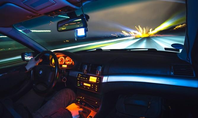 Τα άστρα στο τιμόνι: Πώς οδηγεί κάθε ζώδιο