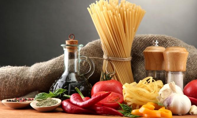 Διατροφικές προσεγγίσεις ανάλογα με το ζώδιό σας