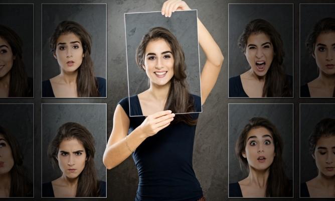 Τι κρύβει το κάθε ζώδιο για τη γυναικεία προσωπικότητα;