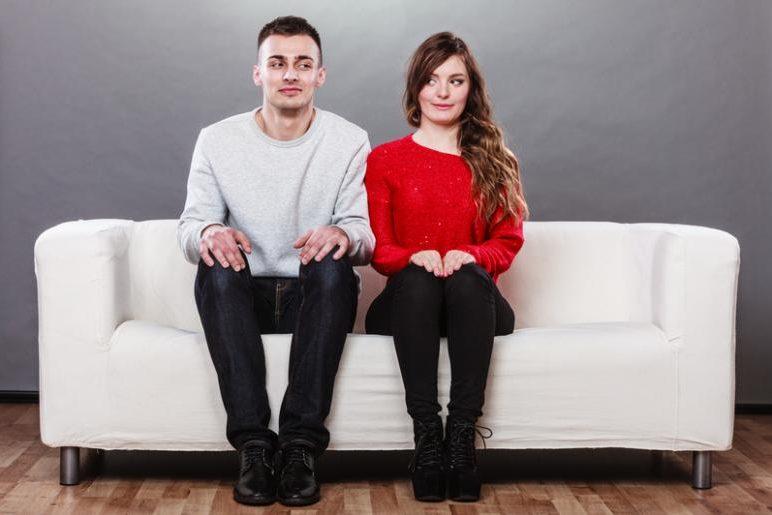 Ντασκι dating ραντεβού δωρεάν
