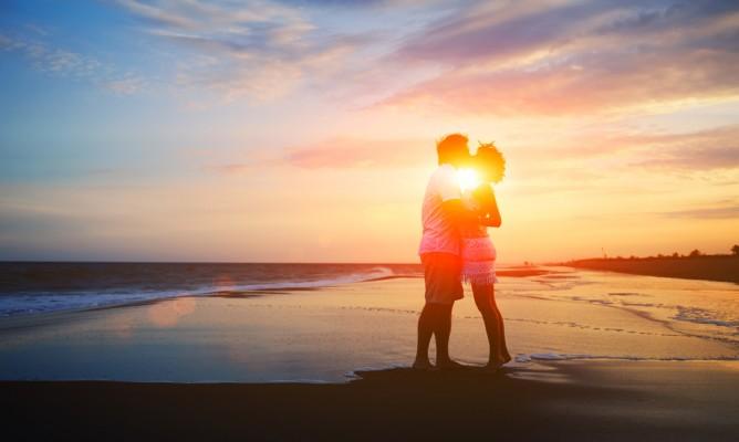 Κάνουν μακροχρόνιες σχέσεις τα ζώδια της γης;