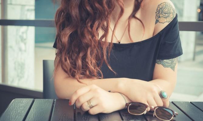 Τι τατουάζ πρέπει να κάνετε σύμφωνα με το ζώδιο σας;