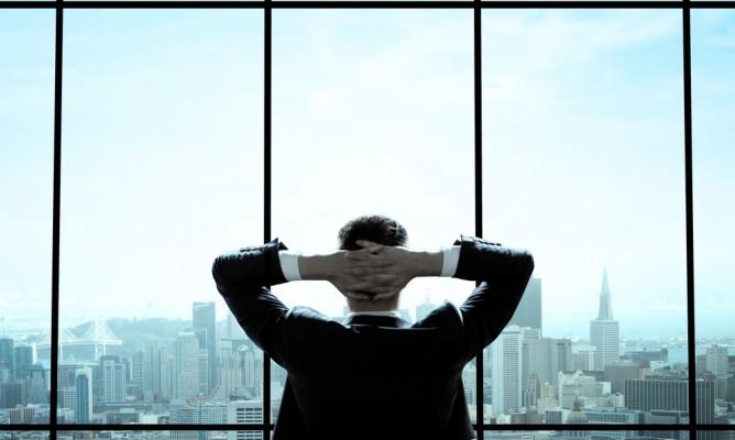 Τι τύπος εργοδότη είστε ανάλογα με το ζώδιο σας;