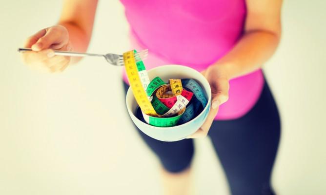 Κάντε δίαιτα σύμφωνα με το ζώδιό σας! Μέρος 2ο