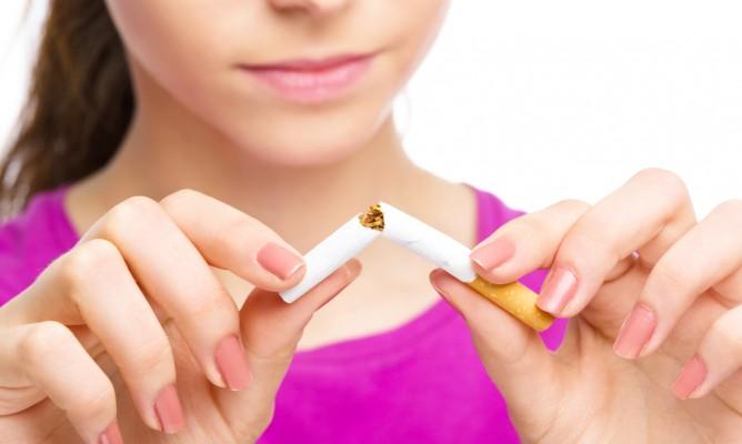Ζώδια και πως να σταματήσετε το κάπνισμα !