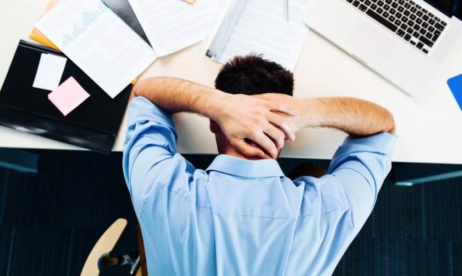 Ζώδια…πως να διαχειριστείτε το άγχος σας! | Μέρος 1ο