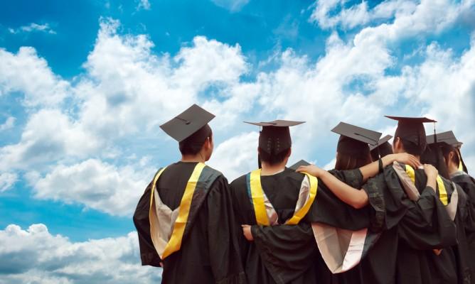 Τα φοιτητικά σπίτια… τι θέλει το κάθε ζώδιο; | ΜΕΡΟΣ 1ο