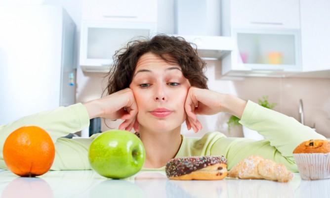 Συμβαδίζει η διατροφή σου με το ζώδιό σου;