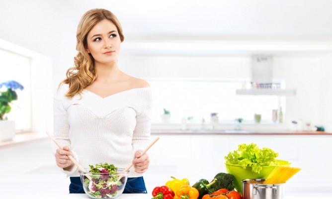 Πόσο νοικοκυρές είστε ανάλογα με το ζώδιό σας | Μέρος 1ο