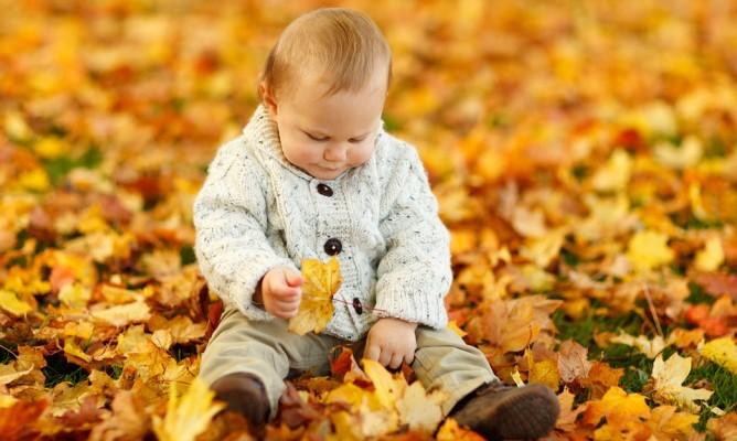 Γεννάτε τον Δεκέμβριο; Προβλέψεις ζωής για το μωρό σας