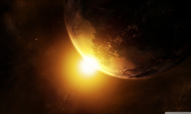 Μαθήματα αστρολογίας #4: Η διέλευση του Αρη από τους οίκους