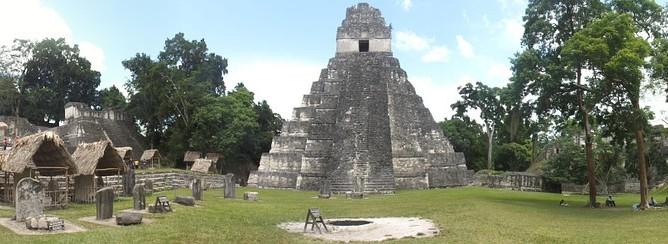 Ποιο είναι το ζώδιο σου στην αστρολογία των Μάγιας