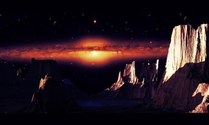 Μαθήματα αστρολογίας #3: Η διέλευση της Αφροδίτης από τους οίκους