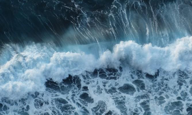 Ηφαίστειο ή Τσουνάμι; Μάθε ποιο φυσικό φαινόμενο αντιστοιχεί στο δικό σου ζώδιο