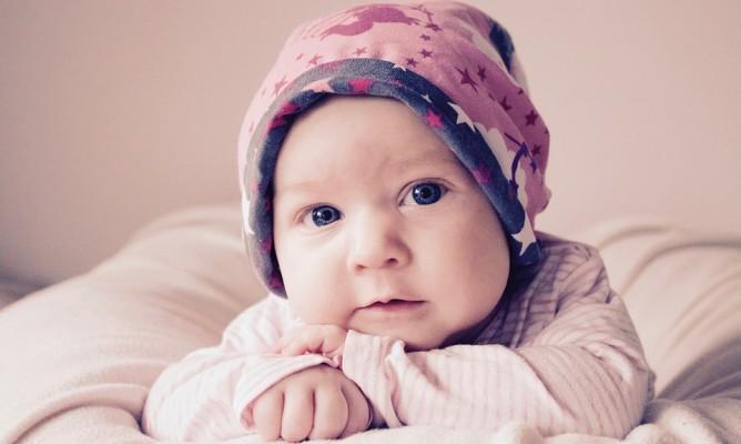 Γεννάτε τον Φεβρουάριο; Πώς θα μεγαλώσει το μωρό σας