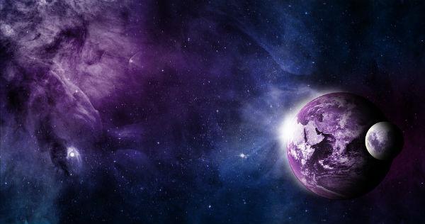 Μάθημα αστρολογίας: Τι είναι οι πλανητικές όψεις;