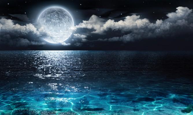 Παύσεις Σελήνης Απριλίου: Τι να αποφύγετε στη διάρκεια τους