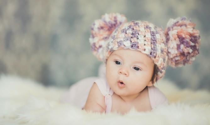 Γεννάτε τον Μάιο; Τι προβλέπουν τα άστρα για το μωρό σας