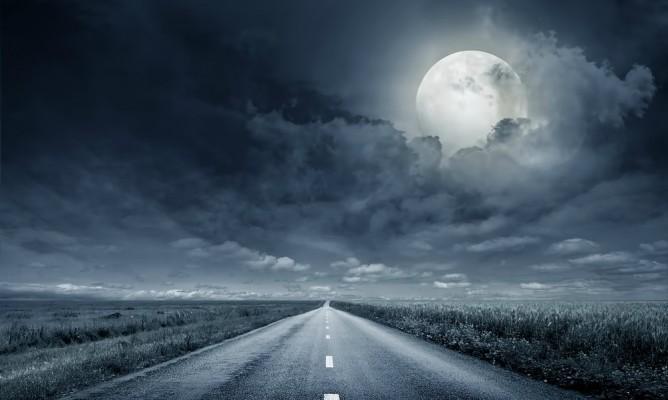Παύσεις Σελήνης Μαϊου: Τι να προσέξετε στη διάρκεια τους
