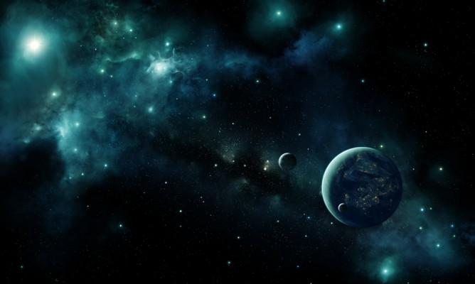 Χορός πλανητών Ιουλίου: Τυχερές και δύσκολες όψεις