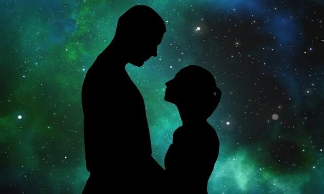 Καρμικές σχέσεις: Όταν ο έρωτας φέρνει τα πάνω κάτω
