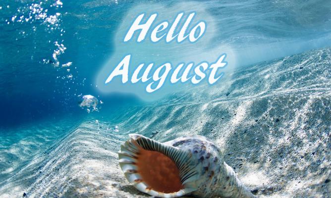 Γιορτές Αυγούστου: Ονόματα και ερμηνείες