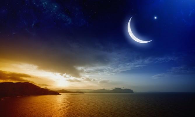 Παύσεις Σελήνης Οκτωβρίου: Αποφύγετε τις νέες αρχές