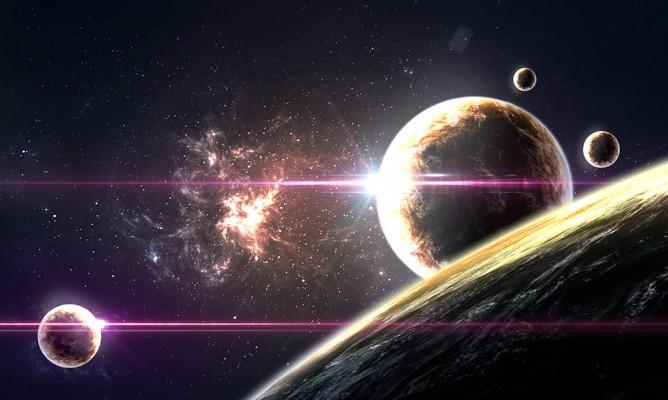 Χορός Πλανητών Φεβρουαρίου: Όσα πρέπει να γνωρίζετε