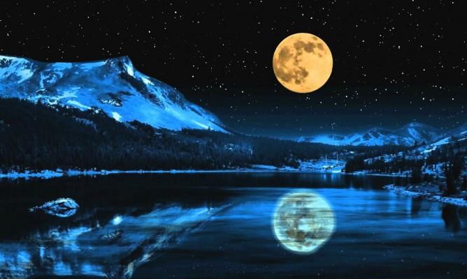 Φάσεις Σελήνης και Ζώδια: Πώς μας επηρεάζουν