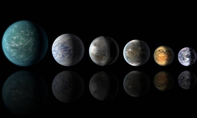 Χορός Πλανητών Μαίου: Ποιες ημέρες θα είναι δύσκολες
