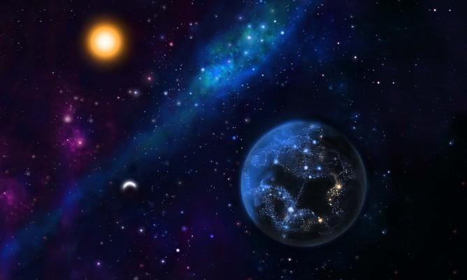 Χορός Πλανητών Ιουλίου: Καλές και κακές όψεις
