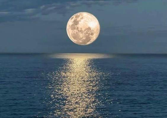 Η Σελήνη στον Τοξότη- Αισιοδοξία, δημιουργικότητα και ανάγκη για ταξίδια!